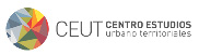 logo_CEUT