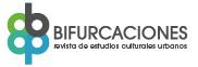 logo_bifurcaciones